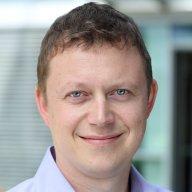 Tomáš Ryšavý, ředitel divize zákaznické zkušenosti a transformace T-Mobile CZ a Slovak Telekomu