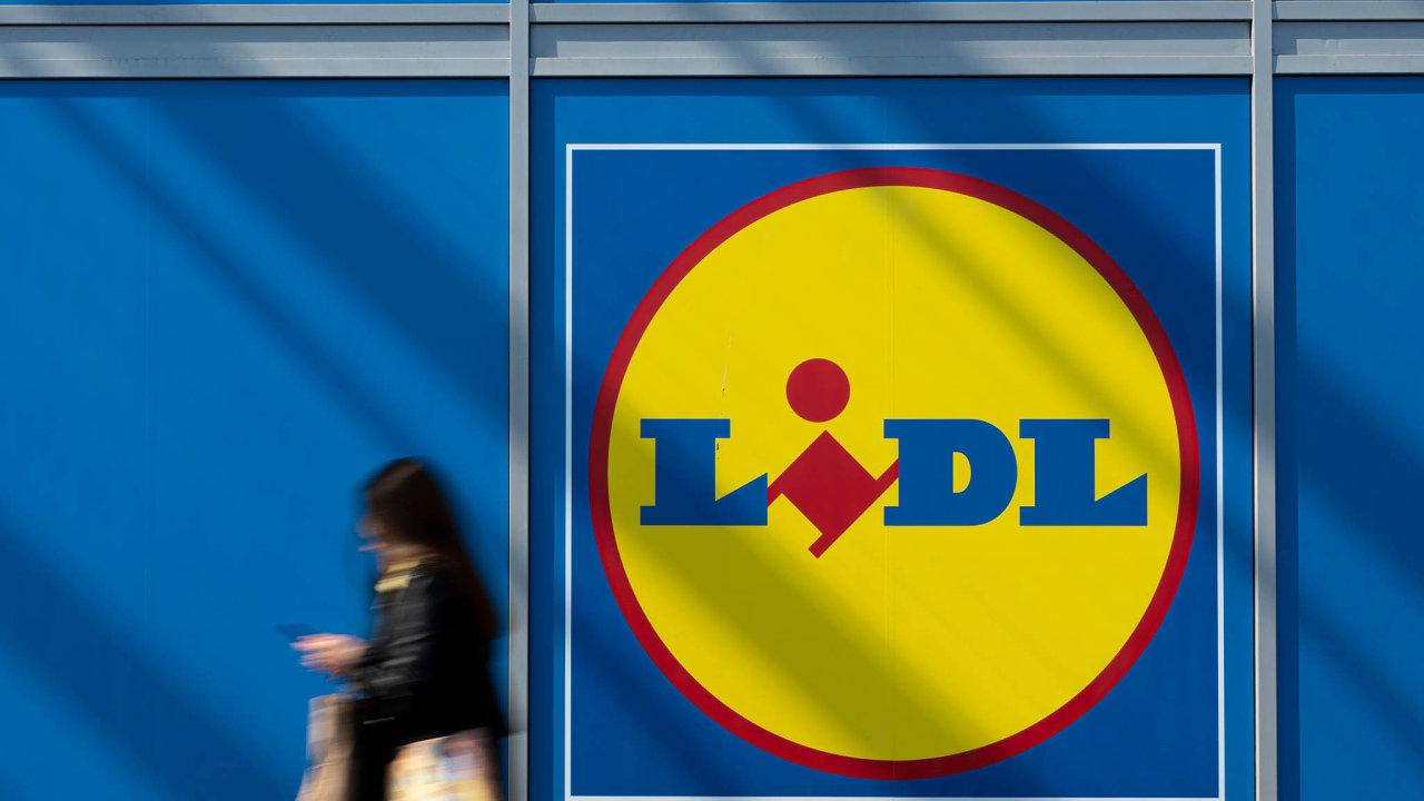 Největším inzerentem v Česku byl v roce 2020 obchodní řetězec Lidl.