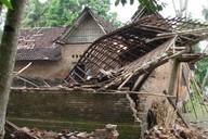 Zemětřesení v Západní Papue