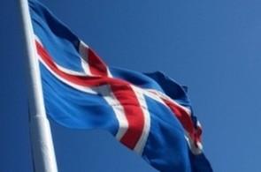 island_vlajka