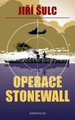 ulc operace stonewall