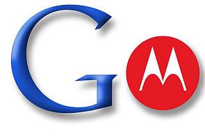 FOSS Patents: Google kupuje Motorolu draze kvůli čtyřem hrozbám