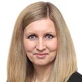 Jaroslava Haid – Járková