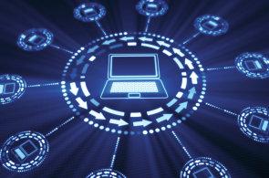 Dodavatelé ERP systémů radí jakých chyb se při implementaci vyvarovat