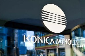 Konica Minolta plánuje zvýšit své investice v ČR