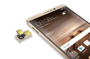 Android 7 se po čtvrt roce blíží uživatelům. Testují ho Samsung, Sony, v Česku i Huawei