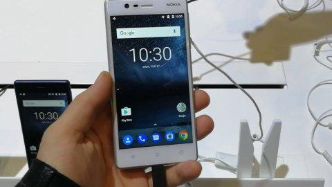 Nokia_3.jpg