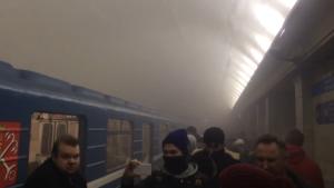 Metrem_v_Petrohrade_otrasly_exploze.png