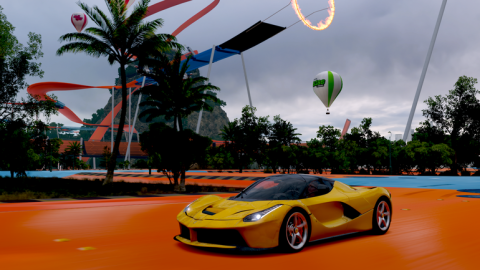 Kratky_vylet_do_zavodni_hry_Forza_Horizon_3_Hot_Wheels.png