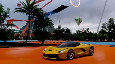 Kratky_vylet_do_zavodni_hry_Forza_Horizon_3_Hot_Wheels.png