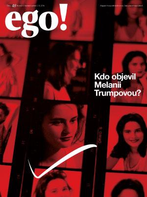 EGO_2016-12-02 00:00:00