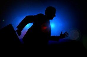 Proměna stresu v energii