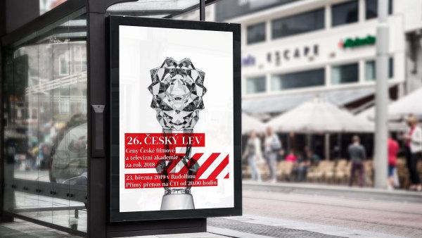 Dynamo design Cesky lev 2019 14 2