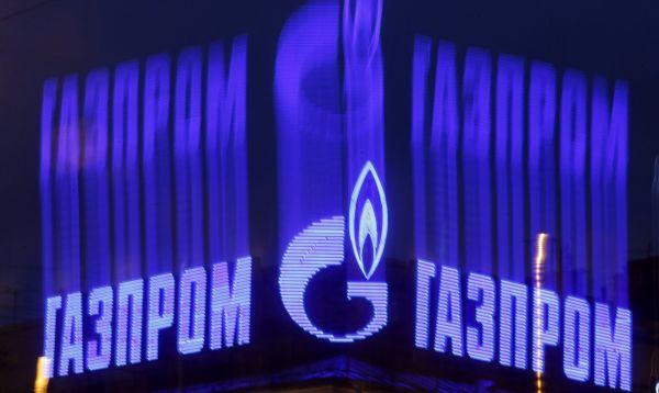Legitimní ruské seznamovací agentury