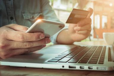 Evropští IT prodejci generují z řízených služeb již 25 % svého obratu