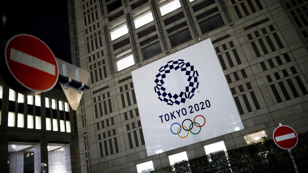 Dojde ke zrušení olympiády v Japonsku?