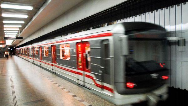 Dopravnímu podniku byla vyměřena pokuta ve výši 8,5 milionu korun