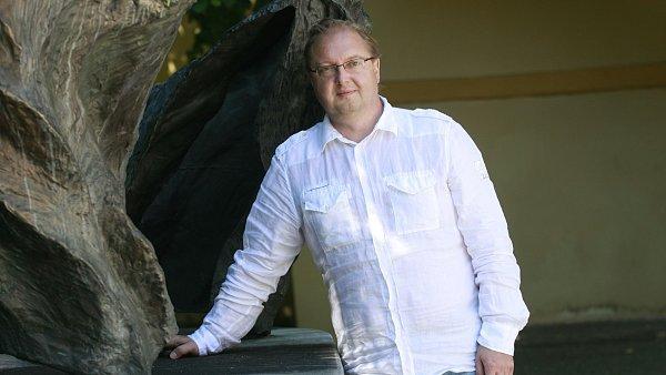 Michal Kuzmiak