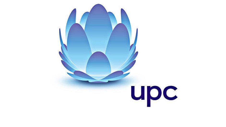 UPC potvrdilo ve funkci svoji osvědčenou agenturu.