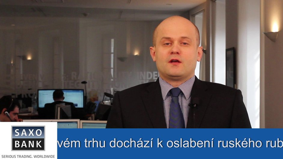 Saxo_Bank_iHned_3.3.2014.mov.jpg