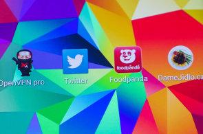 Týden Petra Koubského: Internet věcí bude rájem hackerů, Twitter chce být rájem celebrit