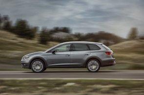 Prodej nových aut se v Evropě stále zvyšuje. Škoda mírně ztrácí podíl na trhu