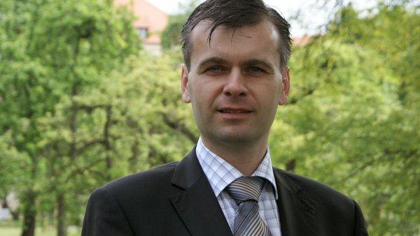 Martin Pros