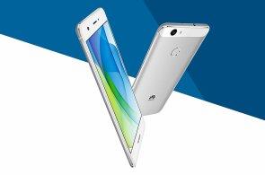 Test: Nova se tváří jako výzva pro iPhone SE, Huawei ale konkuruje hlavně sám sobě
