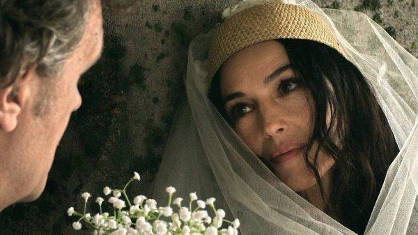 Film Na mléčné dráze do českých kin vstoupí 11. května.