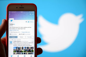Twitter se změnil: 280 znaků musí stačit každému, jen Japonsko a Korea zůstanou při starém