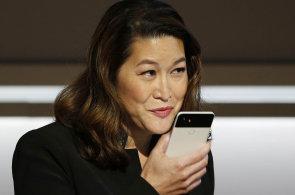 Google hledá vlastní cestu se svými telefony Pixel. Láká na inteligentní vychytávky, vnitřní výbavou ale lehce zaostává