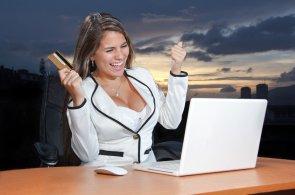 Spokojený zaměstnanec = spokojený zaměstnavatel, ilustrace