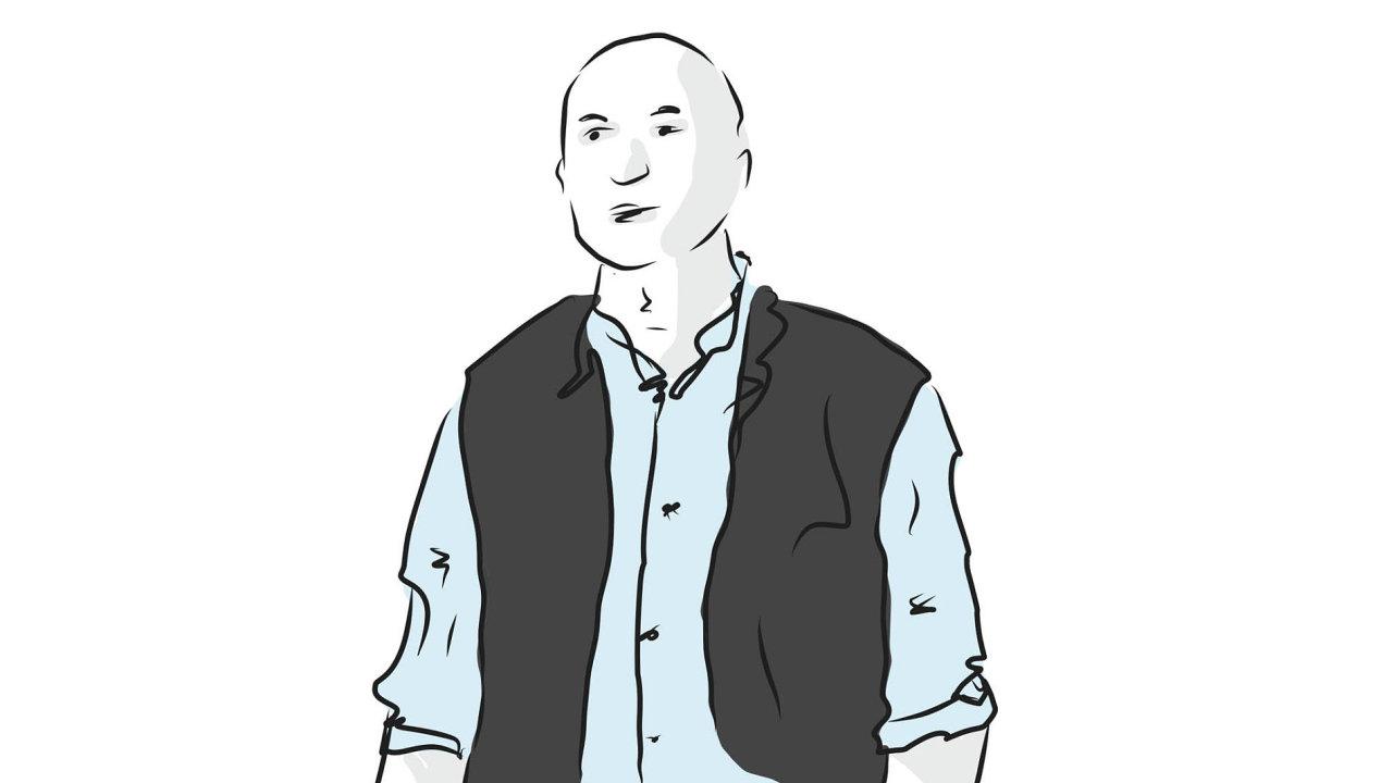 Zakladatel a šéf Amazonu Jeff Bezos je s majetkem odhadovaným na 112 miliard dolarů nejbohatším člověkem světa.