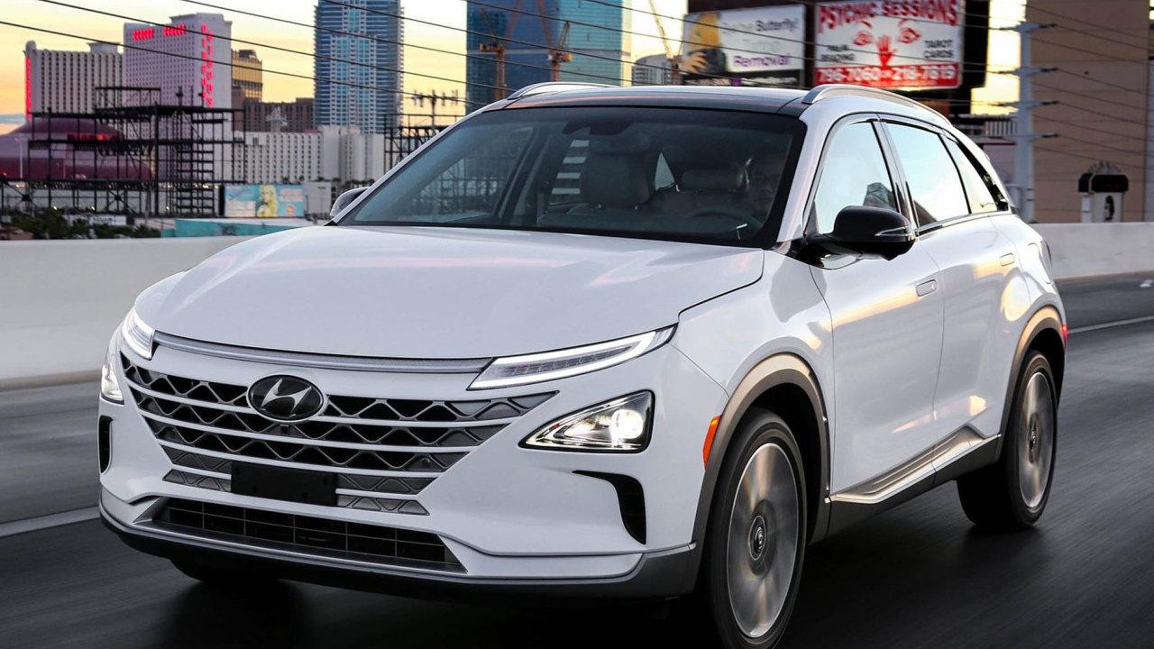 067 02 Hyundai Nexo 2019