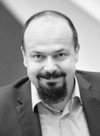 11 Vaclav Pavelka