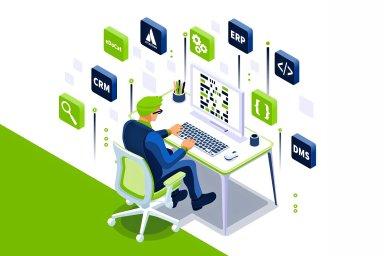 Nová verze Jira přináší vyšší výkonnost i lepší e-mailové notifikace, ilustrace