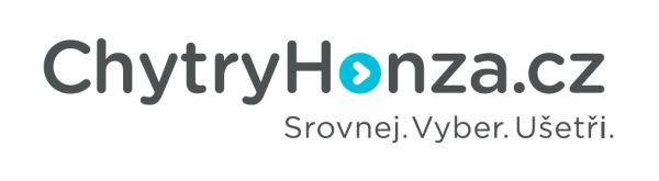 ChytryHonza logo