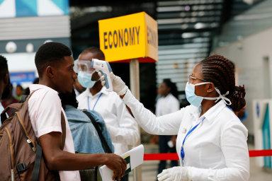 Koronavirus bude mít s velkou pravděpodobností velký negativní dopad na světovou ekonomiku.