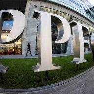 PPF je s Monetou v nezvyklé situaci: odvrací setbol v zápase, který si nemùže dovolit prohrát