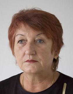 Renata Havranová