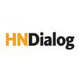 HN Dialog