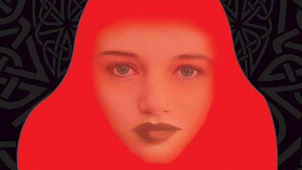 Hilary Mantelov�: Za temnotou