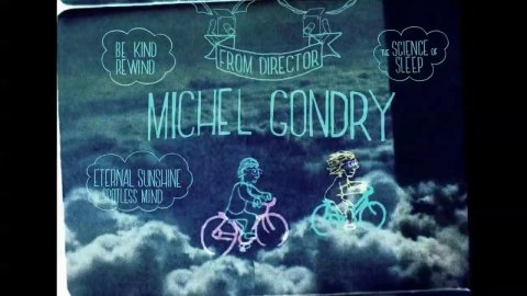 Is_the_Man_Who_Is_Tall_Happy_Official_Trailer_HD_Documentary_Michel_Gondry.mp4.jpg