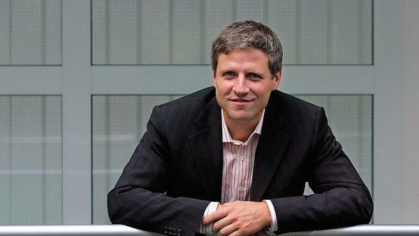 Martin Wichterle