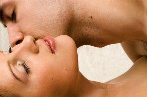 V Izraeli se prodávají košer erotické pomůcky. Speciální obchod provozuje rabín