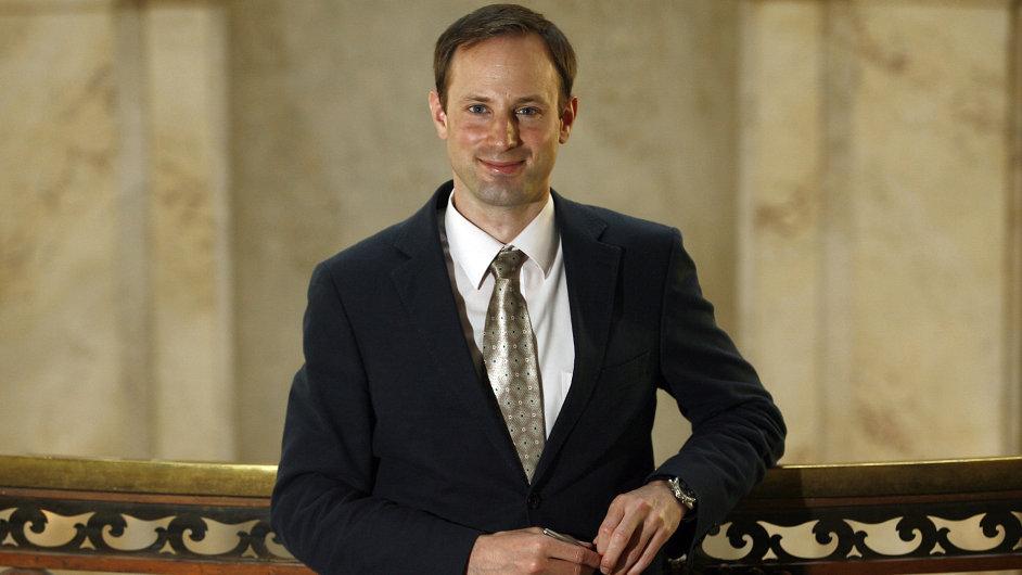Daniel Braun