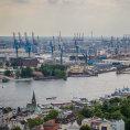 Hambursk� p��stav