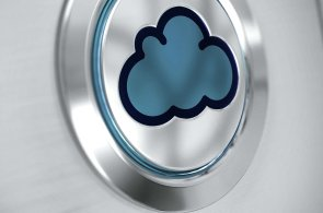 """Firma SAP """"přezbrojuje"""" ve znamení cloudů."""