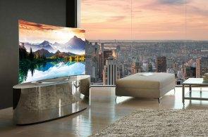 """Výrobci televizorů mají vlastní """"Dieselgate"""". Obrazovky mají v testech poloviční spotřebu"""