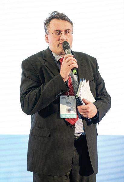 GDPR_30-33_Konference-5.jpg